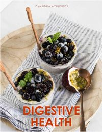 DIGESTIVE-HEALTH-PLAN-ebook